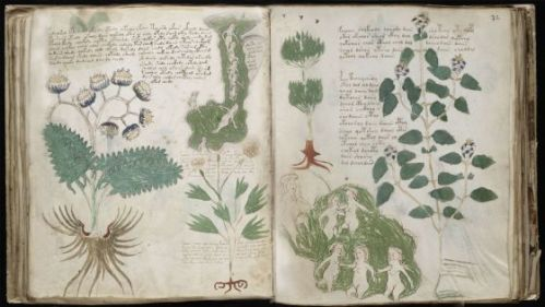 1449925015_141355_1449933114_noticia_normal