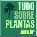 logo_tudosobreplantas