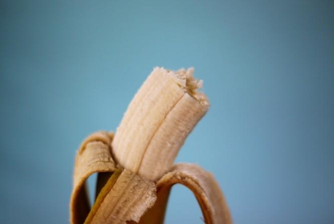 98432080723-banana