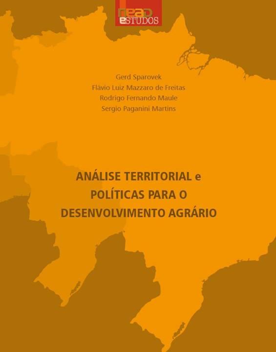 analise_territorial_e_politicas_para_o_desenvolvimento_agrario