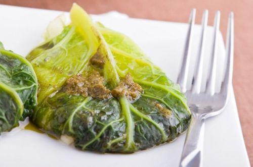 Couve-o-bife-vegetal-1