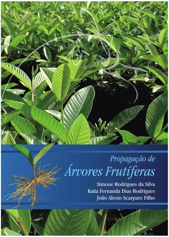 Apostila Propagação de ÁRvores Frutíferas
