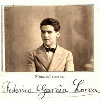 Federico_Garcia_lorca_alumno