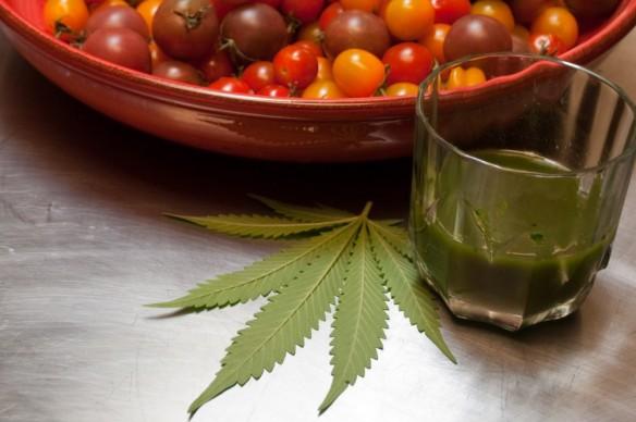 marijuana-juice-1000x666