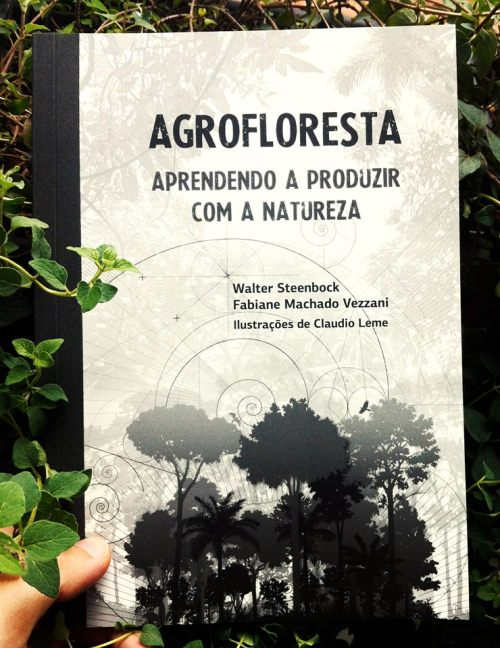 agroflorestacartilha
