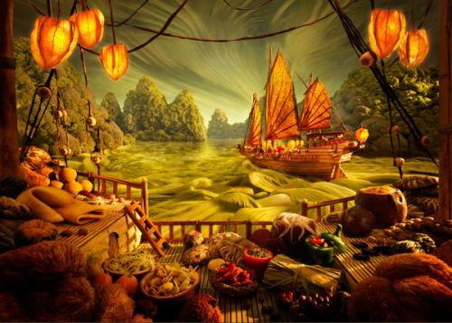 carl-warner-foodscape-13