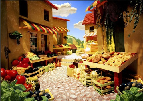 carl-warner-foodscape-25