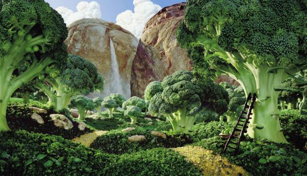 carl-warner-foodscape-9
