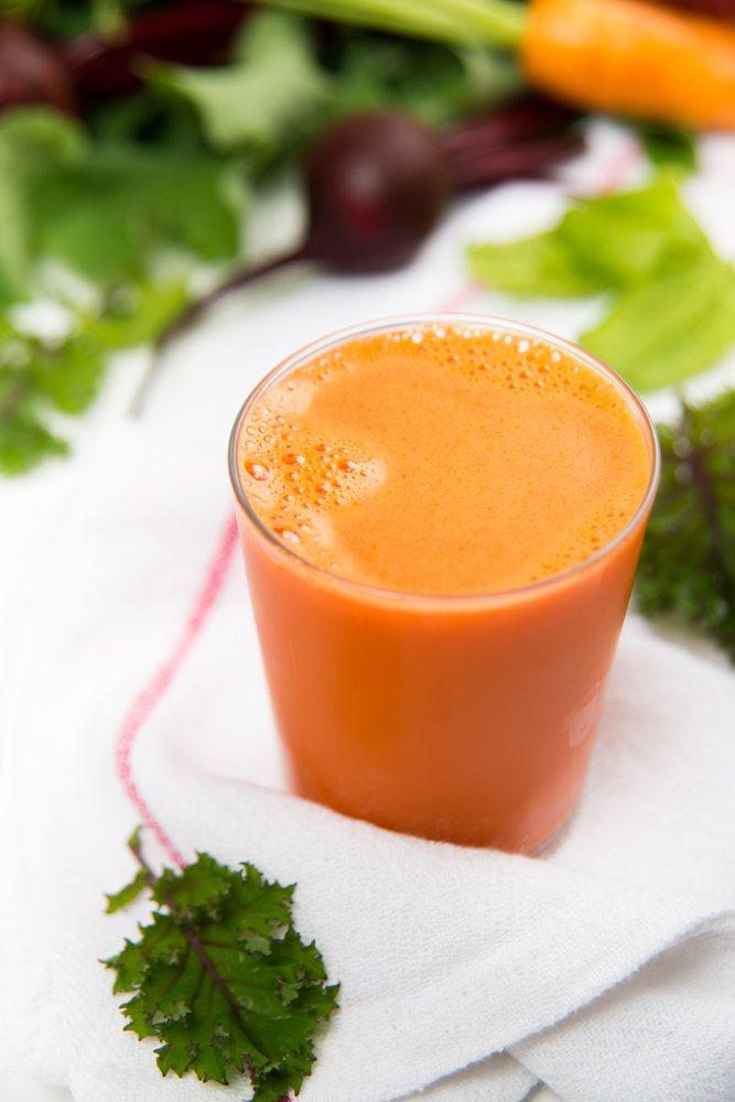 suco-cenoura-suco-desintoxicante