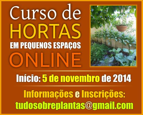 curso_horta_peq_esp_5_novembro