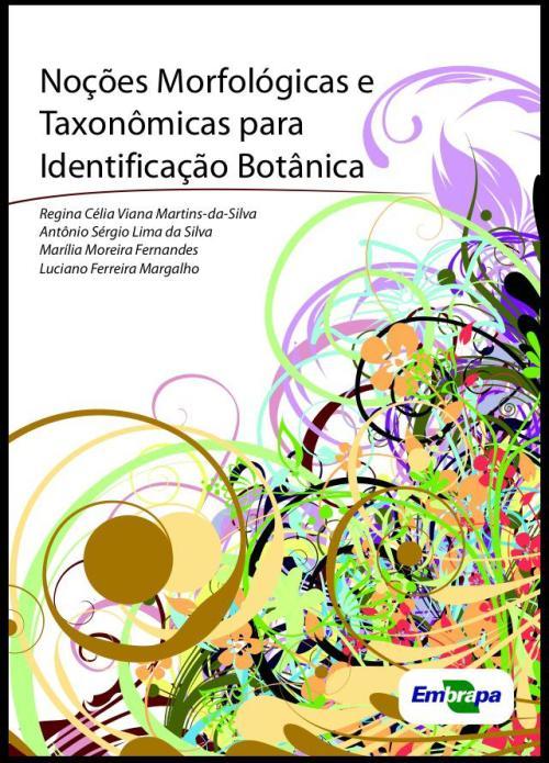 Autoria: MARTINS-DA-SILVA, R. C. V.; SILVA, A. S. L. da.; FERNANDES, M. M.; MARGALHO, L. F. Ano de publicação: 2014