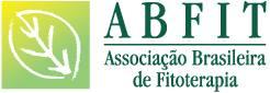 ABFIT - Associação Brasileira de Fitoterapia
