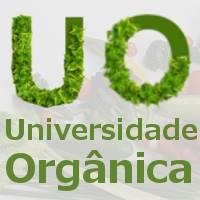 Universidade Orgânica