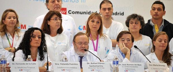 Médicos confirmam primeira morte humana oficialmente causada por transgênicos –[BOATO!]