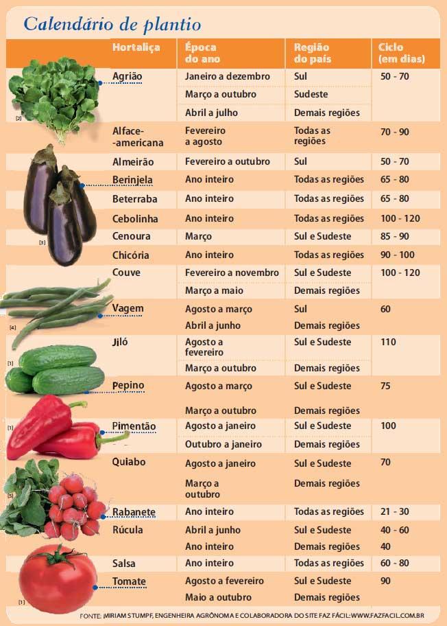 legumes-e-verduras-cultivados-Pop1