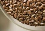 semente de linhaca