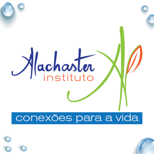 instituto_alachaster