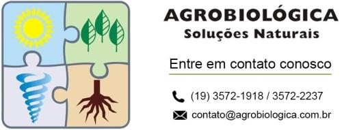 bnr_agrobiologica