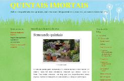 quintais_imortais