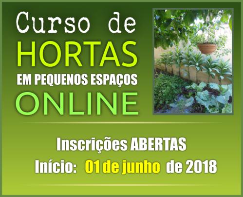 curso_horta_peq_esp_junho_2018