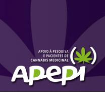 APEPI - Associação de Apoio à Pesquisa e a Pacientes de Cannabis Medicinal